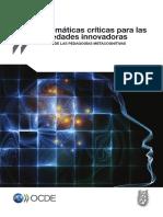 Matematicas_criticas_para_las_sociedades.pdf