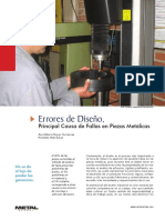 diseño procesos_diseno.pdf