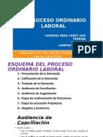 proceso ordinario laboral.pptx