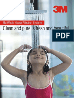 3M Whole House Filtration Systems.pdf