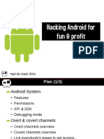 hacking-android.pdf
