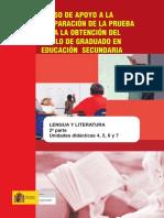 lengua y literatura 2 parte