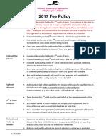 2017 Fee Policy v4.pdf