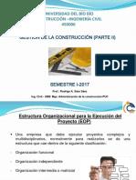 Clase 6__Gestión de La Construcción (2)