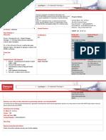 CV Indokreatif Teknologi