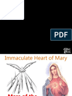 6. IHMA Mass 6.17.2016..