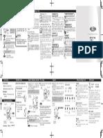 alba manual.pdf
