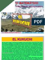 CUENTOS_KUKUCHI_DIAPO
