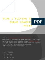 PIPE_1_COACHING_NOTES_150.ppt
