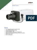 15 DH-IPC-HF5200