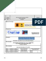 G80055-D0017-L004-A5 Liste Des Informations ECS 131009
