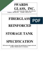 efi tank specification.pdf