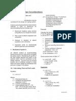 ENGDOCS.pdf