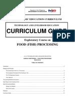 CG_FISH PROCESSING.pdf