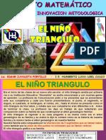 CUENTOS_ED_TRIANGU_DIAPO_2