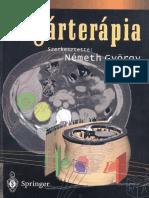 Németh György - Sugárterápia.pdf
