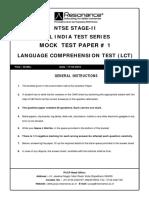 LCT-1 _17-04-16