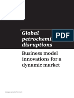 Strategyand_Global-petrochemicals-disruptions.pdf
