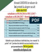 2017.05. Catalogul ghidurilor practice.pdf