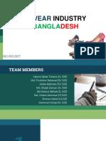 footwearindustryofbangladesh-awayforward-