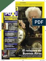 Poxi Rev 2.pdf