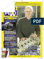 Revista Poxi 4