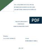 Porto.Fin. DPPD.pdf