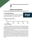 ch2 Subsoil exploration (15-71) new3.docx