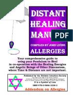 Allergies by John Living.pdf