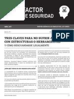 FACTOR DE SEGURIDAD. Abril 2017.pdf