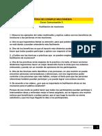 Ramirez G M12 Tarea.doc