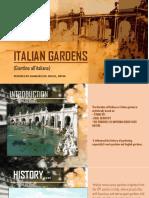 italiangarden-160207135305