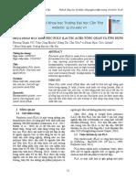 NHỰA PHÂN HỦY SINH HỌC POLY (LACTIC ACID) TỔNG QUAN VÀ ỨNG DỤNG.pdf
