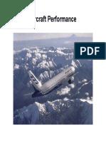 Aircraft Performance I.pdf