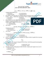 bài tập TỔNG HỢP ESTE – LIPIT.pdf