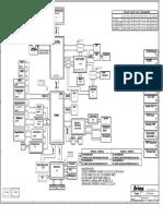 Gateway_Arima W350DI.pdf