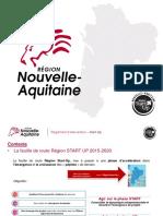 Présentation RI Start-up Nouvelle-Aquitaine -In Extenso