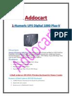 Addocart Products 1 J P.pdf