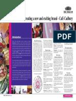 Cadbury_Branding.pdf