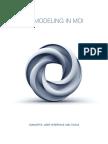 Moi3d-Overview.pdf