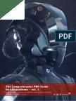 PBR_Guide_Vol.1.pdf