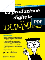 9781119168171_Digital_Manufacturing_For_Dummies_Italian.pdf