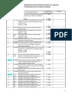 Catalog PE General