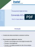 Digitalizacao.pdf