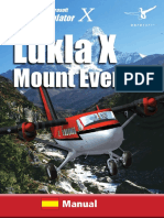 Manual_LuklaX_esp.pdf