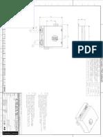 020204m184_modulo_transformador_rele_coel_prt.pdf
