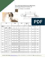 Din 2635 PN 40.pdf