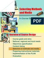 2k80521selecting-methods-and-media-1211343163100381-8