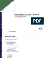 Macroeconomics - CBA.pdf