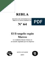 RIBLA 64.pdf